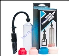 may-tap-duong-vat-Penis-Enlargement-Pumps-2