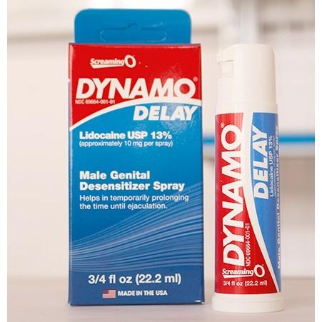 thuốc dynamo delay usa